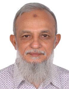 A.M.M. KHAIRUL BASHAR