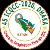 45th ICQCC-2020